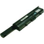 Obrázok produktu batéria pre Dell XPS M1330, extra