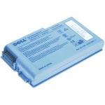 Obrázok produktu batéria pre Dell Latitude D600 (originál)
