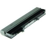 Obrázok produktu batéria Dell Latitude E4300,  E4310