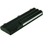 Obrázok produktu batéria Fujitsu Siemens LifeBook E8210