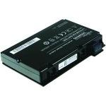 Obrázok produktu batéria pre Fujitsu Siemens Amilo Pi3525 Pi3540