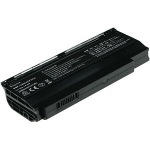 Obrázok produktu batéria pre Fujitsu Siemens Amilo Ui 3520