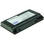 Obrázok produktu batéria Fujitsu Siemens LifeBook E8410