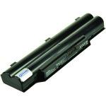 Obrázok produktu batéria pre Fujitsu Siemens LifeBook LH520