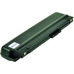 Obrázok produktu batéria pre Fujitsu Siemens Stylistic ST6012, extra