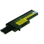 Obrázok produktu batéria IBM ThinkPad X60s