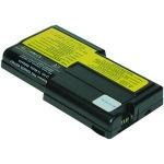 Obrázok produktu batéria pre IBM ThinkPad R32, R40 Series