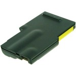 Obrázok produktu batéria pre IBM TP T20 Series