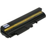 Obrázok produktu batéria IBM ThinkPad T40 High Capacity