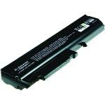 Obrázok produktu batéria IBM ThinkPad T40,  T41,  R50