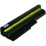 Obrázok produktu batéria pre Lenovo ThinkPad Z60