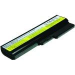 Obrázok produktu batéria pre Lenovo 3000 N500