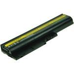 Obrázok produktu batéria pre Lenovo ThinkPad SL300, SL400, SL500
