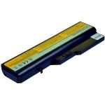 Obrázok produktu batéria pre Lenovo IdeaPad G460, G530, G560