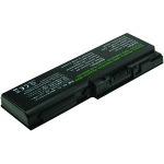 Obrázok produktu batéria pre Toshiba Satellite P200, P300, L350, X200