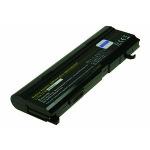 Obrázok produktu batéria pre Toshiba Satellite A80, extra