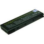 Obrázok produktu batéria pre Toshiba Satellite Pro L10, L20, L30