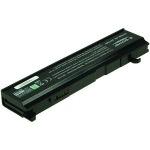 Obrázok produktu batéria pre Toshiba Satellite A100, M40, M50, Tecra A2, A3, A4, A7, S2