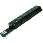 Obrázok produktu batéria pre Toshiba Satellite A200, A300, A500, L300, L500, M200, extra 9 cell