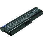 Obrázok produktu batéria pre Toshiba Satellite U400, U500, C670, L600, L650, M800, extra 9 cell
