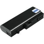 Obrázok produktu batéria Toshiba NB100