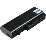Obrázok produktu batéria pre Toshiba NB100