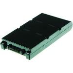 Obrázok produktu batéria pre Toshiba Satellite Pro A10, Tecra A1, A8, Qosmio F10, F20, G20