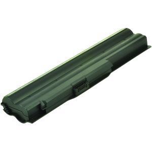batéria pre Sony Vaio VGP-BPS20 -