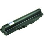 Obrázok produktu batéria pre Sony Vaio VGP-BPL21, 6900mAh