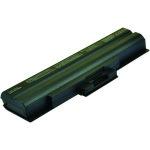 Obrázok produktu batéria pre Sony Vaio VGP-BPS21
