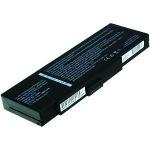 Obrázok produktu batéria Fujitsu Siemens Amilo K7600,  Mitac 8089