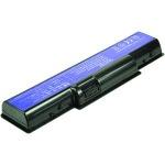 Obrázok produktu batéria Gateway NV52
