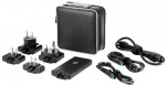 Obrázok produktu HP 65W Smart Travel AC Adapter