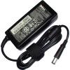 Obrázok produktu AC adaptér DELL PA-21, 65W, 19.5V, 3.34A, originál, pre XPS