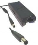 Obrázok produktu AC adaptér DELL PA-12, 65W, 19.5V, 3.34A, originál + kábel