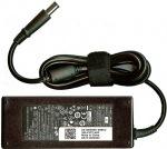 Obrázok produktu AC adaptér DELL 90W, 19.5V, 4.62A, originál + kábel