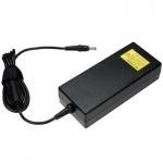 Obrázok produktu AC adaptér TOSHIBA 120W, 19V / 6.3A 2,5x5,5 mm + kábel