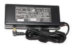 Obrázok produktu AC adaptér TOSHIBA 90W, 19V, 4.74A + kábel