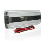 Obrázok produktu WE Měnič napětí DC / AC 12V  /  230V,  800W,  USB