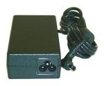 Obrázok produktu AC adaptér Asus 90W, 19V, 4.73A, 2.5x5.5mm + kábel