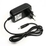 Obrázok produktu AXAGO AC adapter, 100-240V / 5V-2A, 1,8m