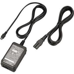 Sony adaptér  - ACL200.CEE