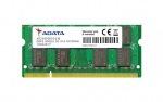 Obrázok produktu ADATA 2GB 800MHz DDR2 CL6 SODIMM 1.8V bulk