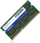 Obrázok produktu ADATA, 800Mhz, 1GB, SO-DIMM DDR2 ram