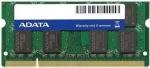 Obrázok produktu ADATA, 800MHz, 2GB, SO-DIMM DDR2 ram