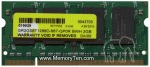 Obrázok produktu Kingston pre Fujitsu, 2GB, 667Mhz, SO-DIMM DDR2 ram