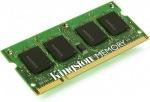 Obrázok produktu Kingston pre Dell, 667Mhz, 2GB, SO-DIMM DDR2 ram