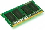 Obrázok produktu Kingston pre Dell, 800Mhz, 2GB, SO-DIMM DDR2 ram