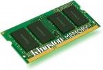 Obrázok produktu Kingston pre HP/Compaq, 800MHz, 2GB, SO-DIMM DDR2 ram