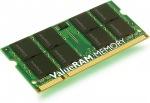 Obrázok produktu Kingston pre Lenovo, 667Mhz, 2GB, SO-DIMM DDR2 ram